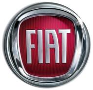 Штатные магнитолы для Fiat