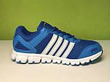 Кросівки ТМ Veer 40 р 26 см, фото 3