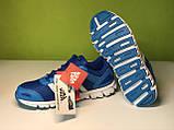 Кросівки ТМ Veer 40 р 26 см, фото 6