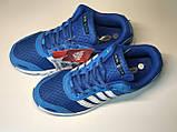 Кросівки ТМ Veer 40 р 26 см, фото 7