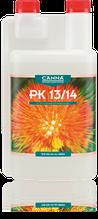 Стимулятор цветения Canna PK 13/14 250 мл