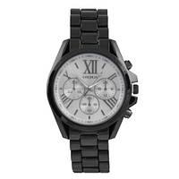 Часы наручные мужские на браслете GOLDLIS 1263G white, кварц