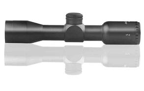 Оптический прицел VT-Z 4 х 32 прицельная сетка милдот + Крепление в подарок