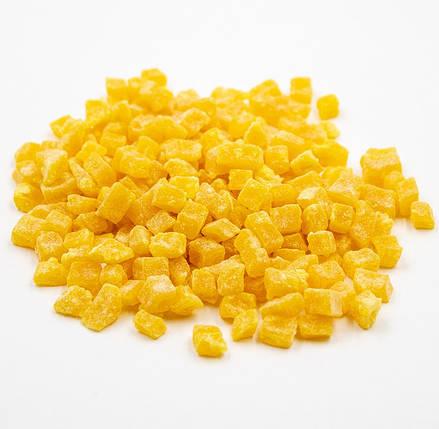 """Желейно-фруктовы шматочки """"Апельсин"""", фото 2"""