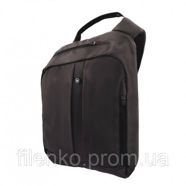 Cумка Victorinox Travel TRAVEL ACCESSORIES 4.0/Black Vt31173701 Викторинокс Чёрный