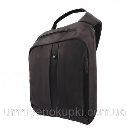 Cумка Victorinox Travel TRAVEL ACCESSORIES 4.0/Black Vt31173701 Викторинокс Чёрный, фото 2