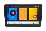 "Автомагнитола штатная Sound Box для Kia Sorento 2013-2014 магнитола Экран 9"" Android 10.1"