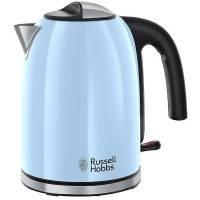 Чайник RUSSELL HOBBS 20417-70 Colours Plus