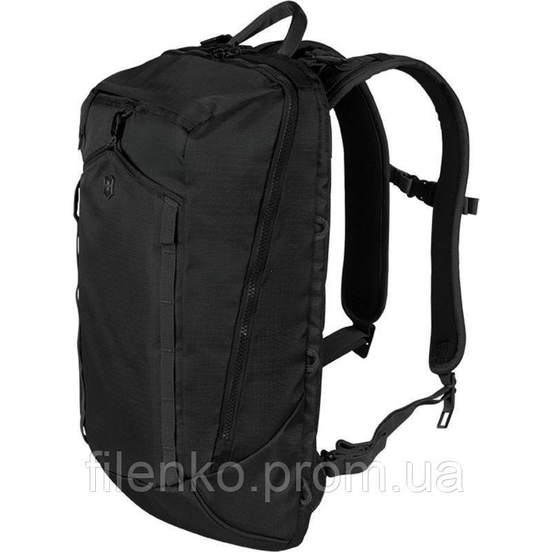Рюкзак для ноутбука Victorinox Travel Altmont Active Викторинокс Vt602639