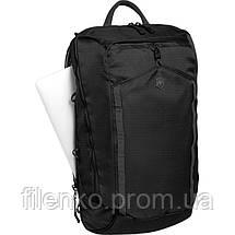 Рюкзак для ноутбука Victorinox Travel Altmont Active Викторинокс Vt602639, фото 2