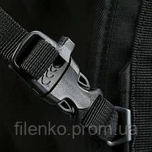 Рюкзак для ноутбука Victorinox Travel Altmont Active Викторинокс Vt602639, фото 3
