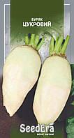 Семена свеклы Сахарная 20 г, SeedEra