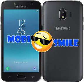 Смартфон Samsung Galaxy J2 (2018) SM-J250FZKDSEK Оригинал Гарантия 12 месяцев