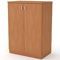 Шкаф КШ-17 60х37х84 см. Цвет на выбор