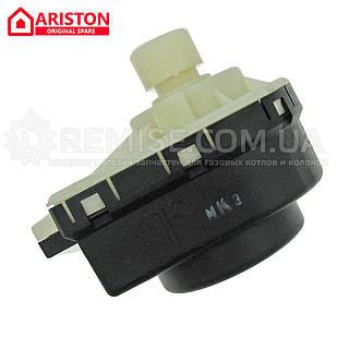 Сервопривод трехходового клапана Ariston - 61302483