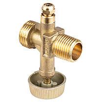 Вентиль для комплекта газового SIGMA (2903321), фото 2
