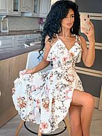 Плаття від виробника жіночі