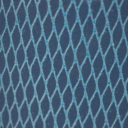 Шлифовальная шкурка (ромб) тканевая рулон 200мм×50м P100 SIGMA (9111261), фото 2