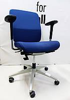 Крісло офісне ергономічне Viasit