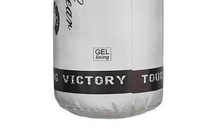 Боксерский мешок V`Noks Gel 1.2 м, 40-50 кг, фото 3