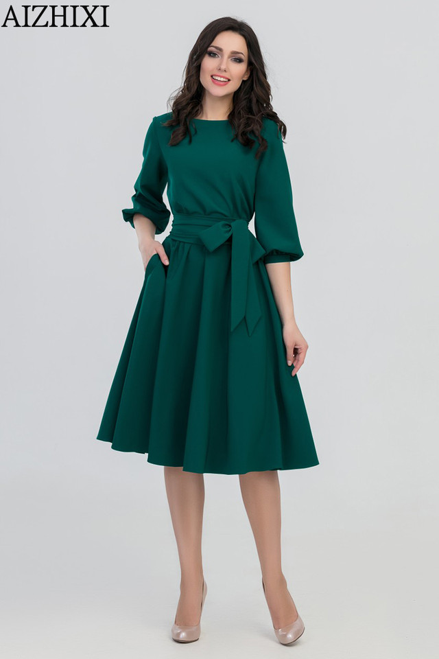 Со временем палитра цветов платья может меняться. Поэтому перед заказом, пожалуйста, уточните у менеджера наличие необходимого цвета.