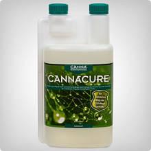 Средство защиты от вредителей Canna Cure 1 л