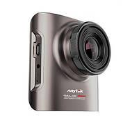 Видеорегистратор зеркало Anytek A-3 Full HD 1080p NEW автомобильный регистратор 60 FPS