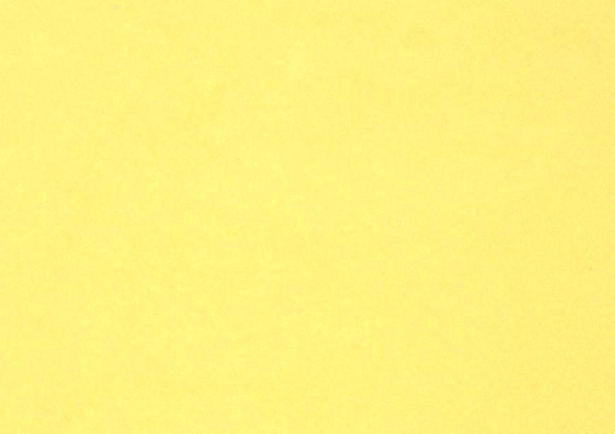 Фоамиран EVA, вельветовий, 10 аркушів, жовтий, 10529