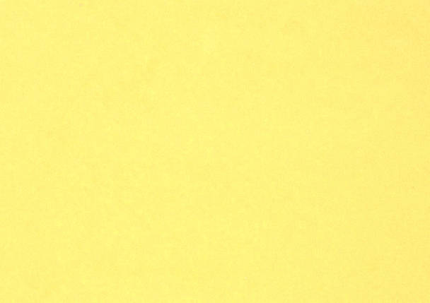 Фоамиран EVA, вельветовий, 10 аркушів, жовтий, 10529, фото 2