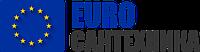 EURO САНТЕХНИКА