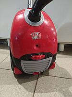 Пылесос Promotec PM-653 (2000 Вт)
