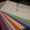 Вертикальні жалюзі 01 Сіде 89мм (12 варіантів кольору), фото 6