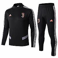 Тренировочный костюм Ювентус Adidas 2020/19