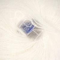 Пряжа*Yarn Антарес (9001/187-снег),
