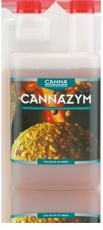 Добавка CannaZym 1л, фото 2