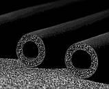 Трубная каучуковая изоляция KAIFLEX EF 6/9 мм, фото 6