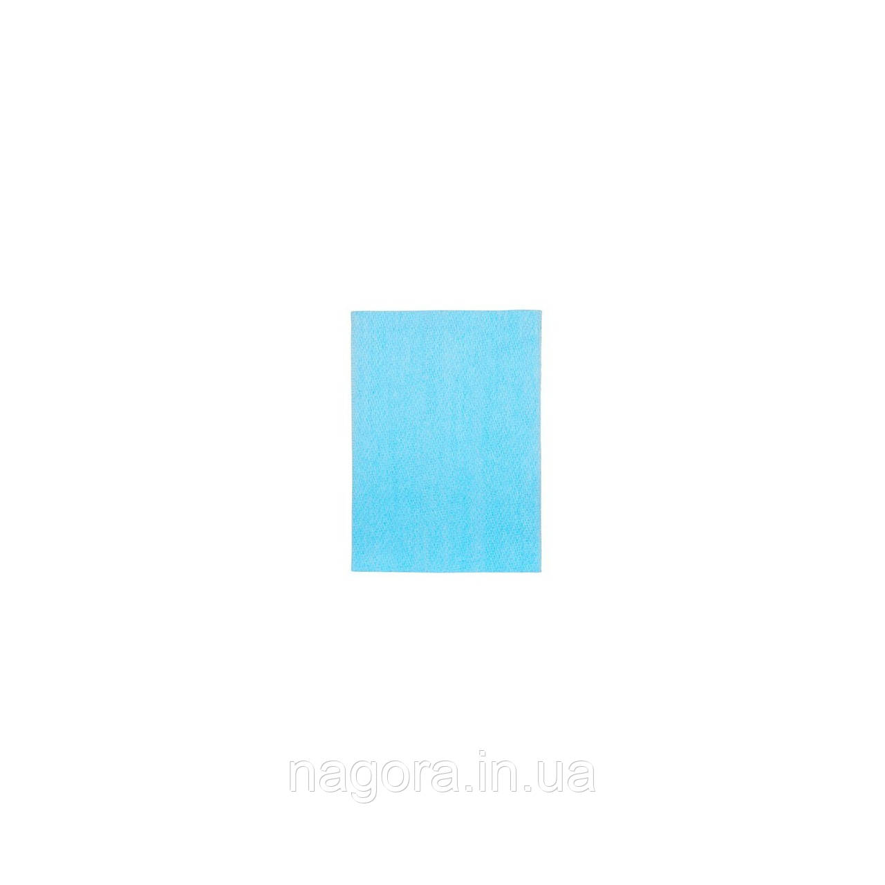 Протирочная липкая салфетка 3M Tack Cloth Aqua 43*30см