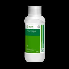 Гербицид Мистард 0,5 кг. ALFA Smart Agro