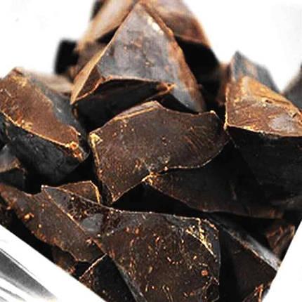 Какао терте Cargill 25 кг, фото 2