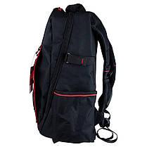 Рюкзак для инструмента 6 карманов 490×380×230мм 43л ULTRA (7411832), фото 3