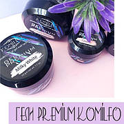 Гели Premium Komilfo