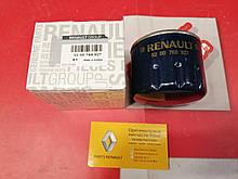 Фільтр масляний Renault 1.5 dci Clio 3 (Original 8200768927)