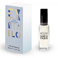 Парфюмерная вода Ex Nihilo Fleur Narcotique, унисекс 50 мл