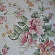 Подушка декоративная Глория розы, фото 2
