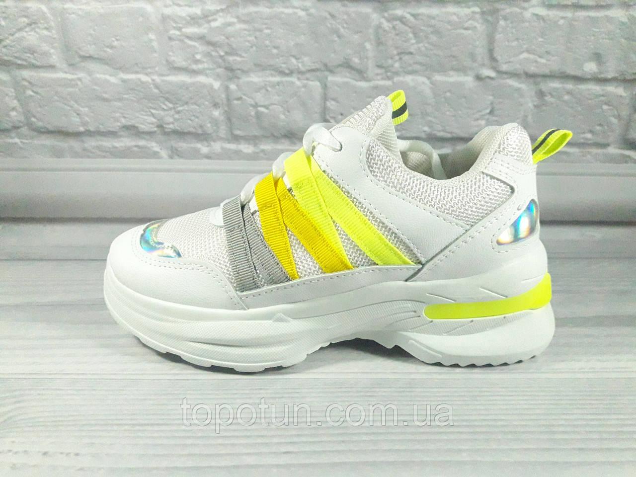 """Детские кроссовки для девочки """"Kimbo-o"""" Размер: 32"""