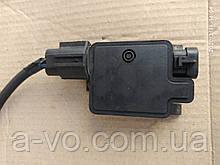 Блок управления вентилятором Ford Mondeo Focus 940002906