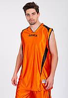 Баскетбольна форма LEGEA KIT DETROIT (розм. XS, S, L, XL, 2XL)
