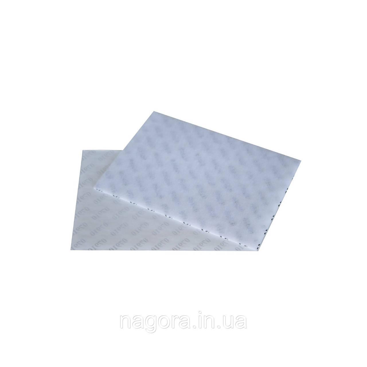 Протирочная липкая салфетка 3M Tack Pad 175*235 мм