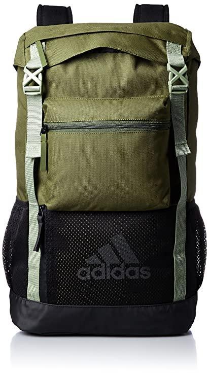 Рюкзак мужской adidas NGA 2.0 M, Multicolored. Оригинал (ар.AY5086)