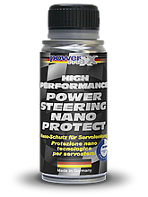 Нано защита рулевого управления Bluechem Power Steering Nano Protect, 100мл